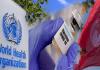 نقاشات بين تونس ومنظمة الصحة العالمية