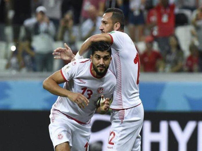 تعرّف على تشكيلة المنتخب التونسي المتوقعة أمام تنزانيا
