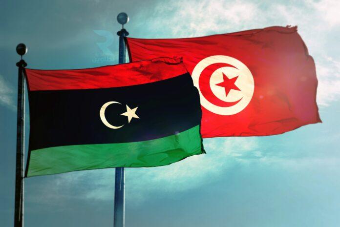 بداية من الغد.. عودة الرحلات الجوية بين تونس وليبيا