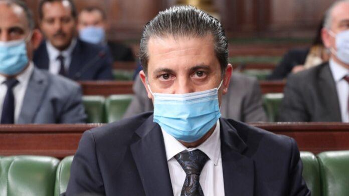 القبض على وزير البيئة في قضية نفايات إيطاليا