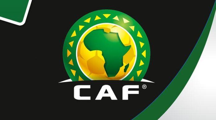 تونس في المسابقات الإفريقية في الموسم الجديد