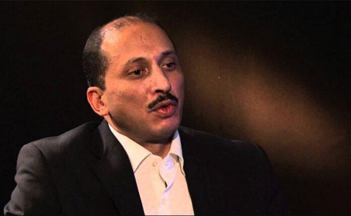 محمد عبّو