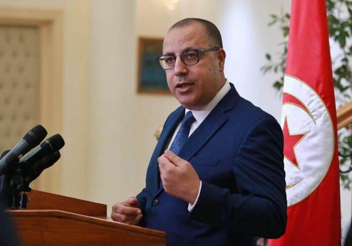 تونس في صفّ فرنسا في محاربة الإرهاب