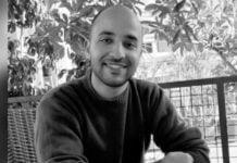 وفاة الطبيب بدر الدين علوي