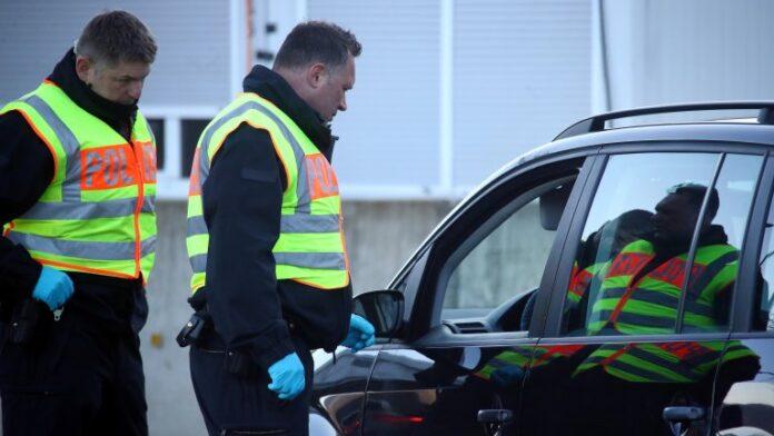 ألمانيا تغلق حدودها أمام 5 دول وفرنسا تمنع الدول الغير أوروبية