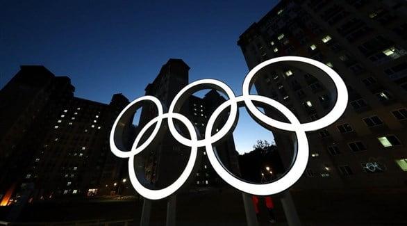المجر تدرس تقديم عرض لتنظيم الألعاب الأولمبية 2032