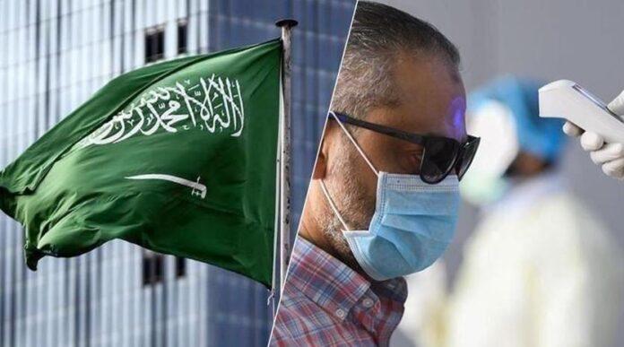 L'Arabie saoudite interdit les arrivées de 20 pays