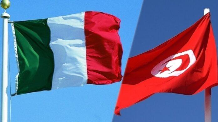 إيطاليا و تونس: إنشاء نظام بيئي مشترك للشركات الناشئة