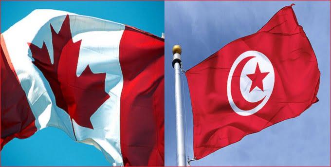 كندا ومنظمة الصحة العالمية تدعما تونس في مواجهة كورونا