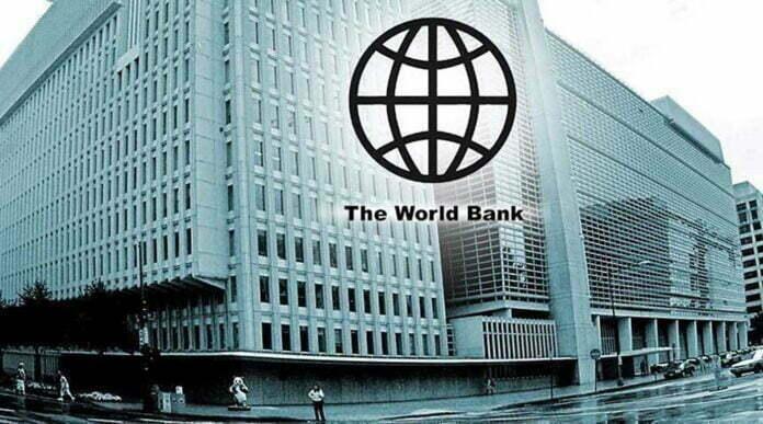 البنك الدولي والوكالة الفرنسية للتنمية يتعاونان لتعزيز قدرات تونس على مواجهة الكوارث
