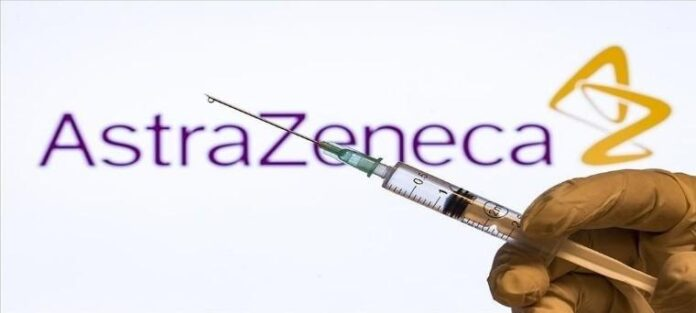 Le vaccin Astrazeneca est bénéfique