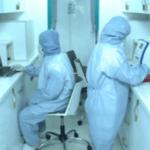 Le vaccin Astra Zeneca bientôt administré aux plus de 60 ans