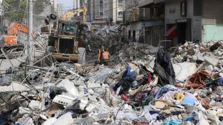 Il est temps pour les Palestiniens d'avoir un état indépendant