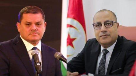 مواصلة دعم تونس