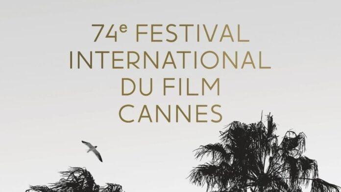 مهرجان-كان-السينمائي-ليلى-بوزيد