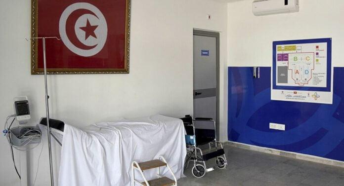 الكويت والإمارات يدعمان تونس خلال الأزمة الحالية