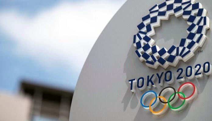 آخر تحديثات أولمبياد طوكيو الجارية
