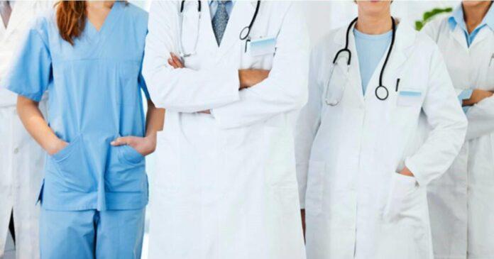 L'Organisation tunisienne des jeunes médecins condamne l'agression de deux médecins à l'hôpital Yasmine Ben Arous