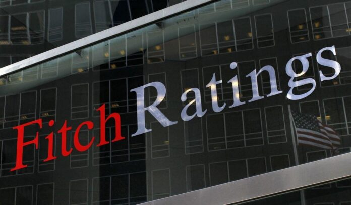 L'agence de note Fitch Ratings révise à la dépérissement la état de absence à lascif corrigé de la Tunisie de « B » à « B-»