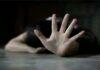 العاصمة سائق تاكسي يختطف فتاة ويغتصبها في منزله