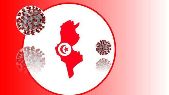 تسارع التطعيم ضد فيروس كوفيد-19 في تونس لمواجهة الفيروس