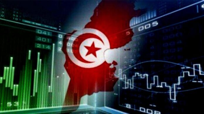 تونس تدرس إلغاء اتفاقية التجارة مع تركيا