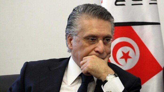 الجزائر تعتقل المرشح الرئاسي التونسي السابق القروي