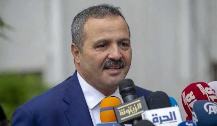 Abdel Latif Makki