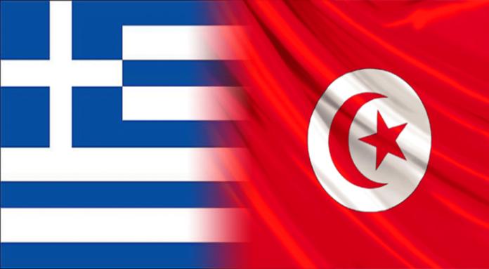السفير مهيرسي: اليونان وتونس توحدان ضفتي المتوسط
