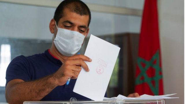 الوعي في المغرب يتسبب في تراجع الإسلام السياسي
