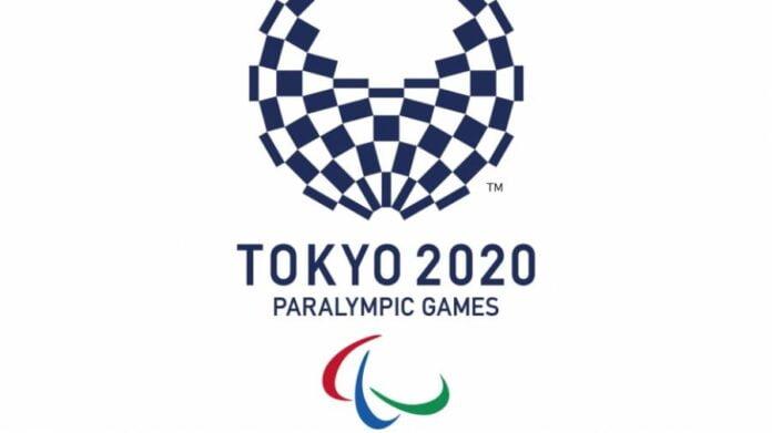 Jeux Paralympique