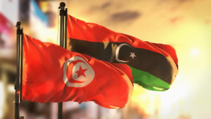 De son côté, TABC est une organisation non gouvernementale dont la mission est d'accompagner les entreprises tunisiennes dans la conquête des marchés africains, notamment le marché libyen.