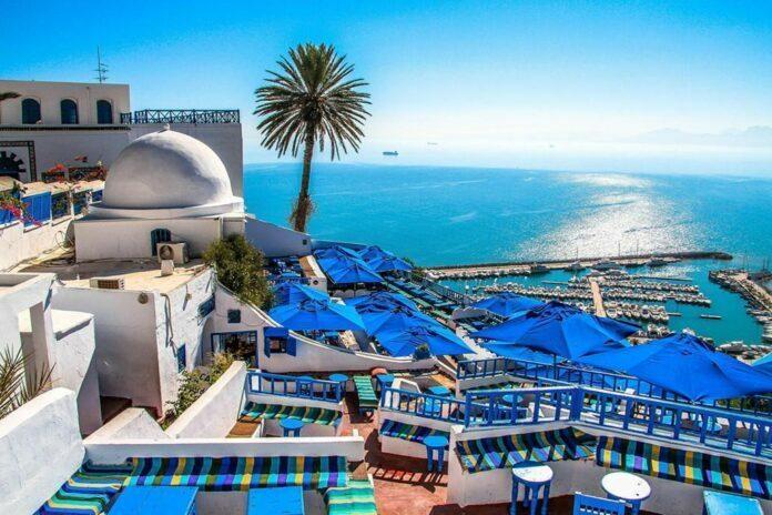 أفضل الأماكن السياحية في تونس