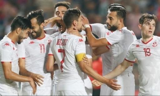 تونس والكاميرون وغانا تحصد انتصاراتها الأولى في تصفيات كأس العالم