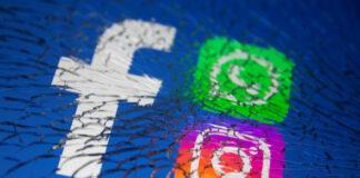 فيسبوك تنفي القرصنة