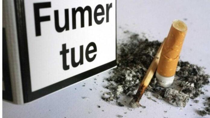 le tabagisme-Les efforts mondiaux pour mettre fin au tabagisme se sont arrêtés et nécessitent une réforme fondamentale pour éviter un milliard de décès, selon un nouveau rapport de cinq experts de premier plan, membres du Comité international pour la relance de la lutte antitabac ce siècle.