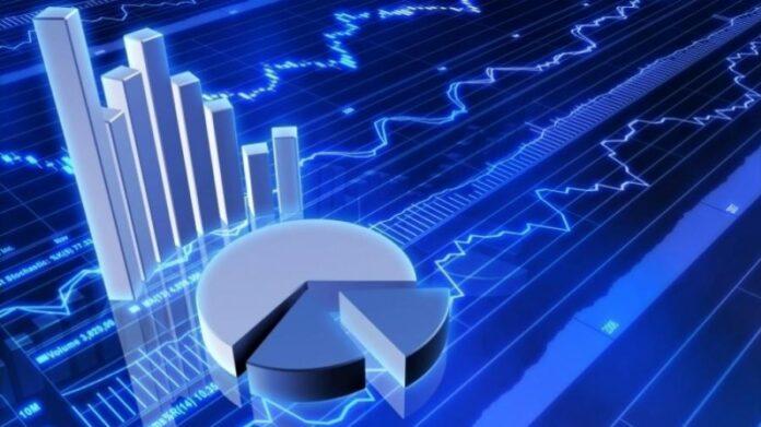 وحقق 12 مصرفا مدرجا ربحا إجماليا على مدى ست سنوات بلغ 556 مليون دينار بزيادة 22.2٪ مقارنة بنفس الفترة من عام 2020. وحقق 11 مصرفا أرباحا وأغلق بنك واحد في النصف الأول متضررا.