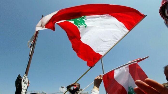 Et 78% des Libanais vivent en dessous du seuil de pauvreté, contre moins de 30% avant la crise, selon les Nations Unies.