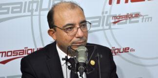 Jaziri-Il a appelé à la nécessité d'aider ses entreprises qui souffrent de la détérioration des conditions, notamment après la publication d'une note de l'agence de notation américaine Moody's, qui aggravera encore la crise, en ce qui concerne son accès au crédit. .